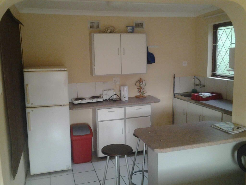 Southport property for sale. Ref No: 13330200. Picture no 21