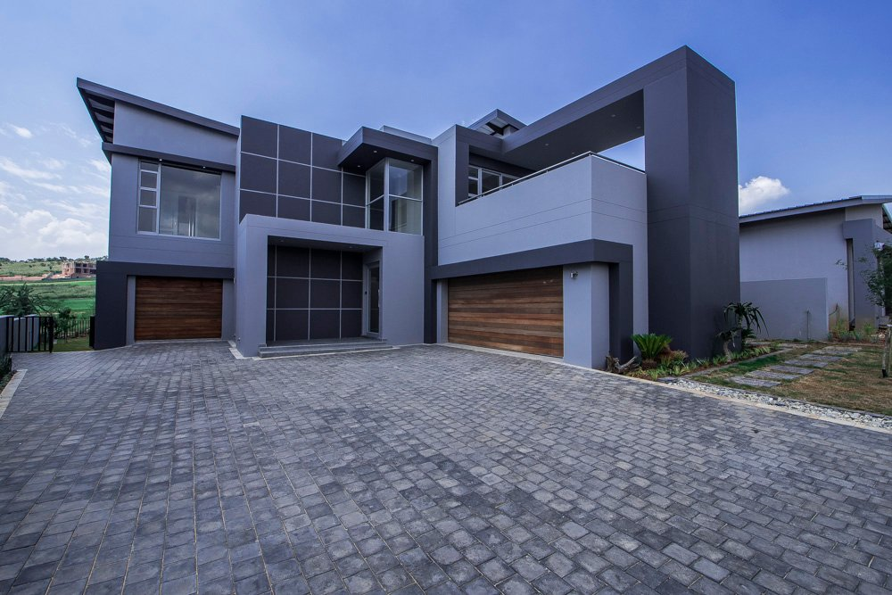 Property for Sale by Amy Pepler, House, 4 Bedrooms - ZAR 5,600,000