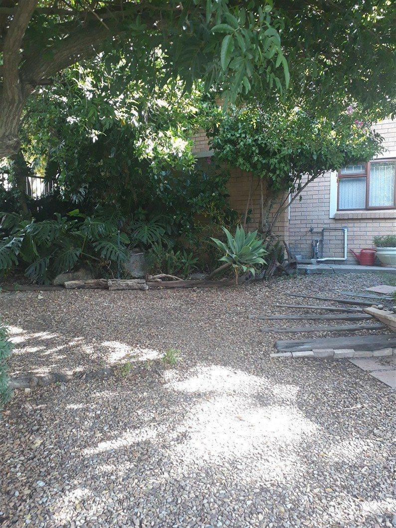 Wellington North property to rent. Ref No: 13546267. Picture no 2