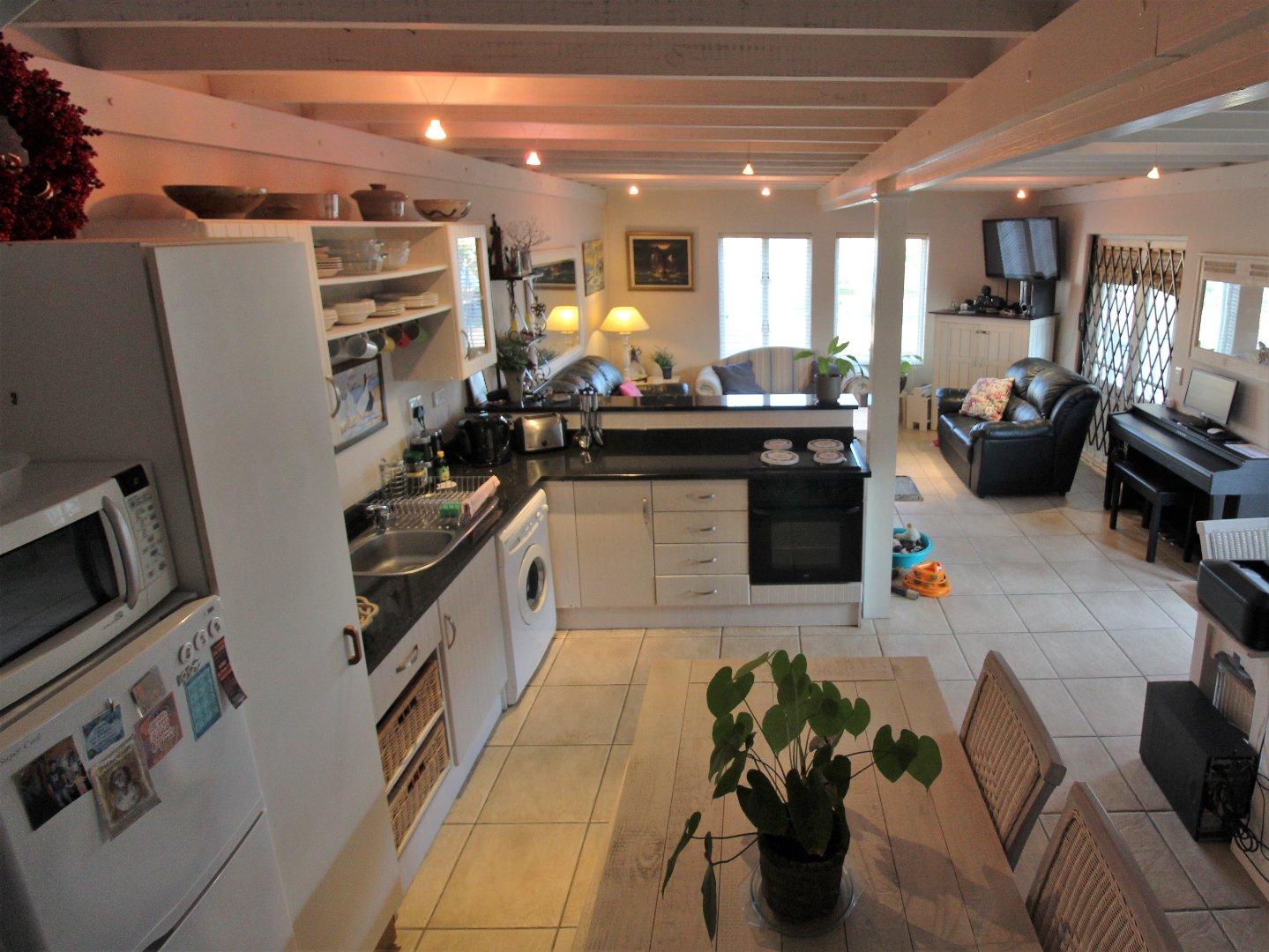 Plettenberg Bay, Keurboomstrand Property  | Houses For Sale Keurboomstrand (Garden Route), Keurboomstrand, Townhouse 2 bedrooms property for sale Price:1,495,000