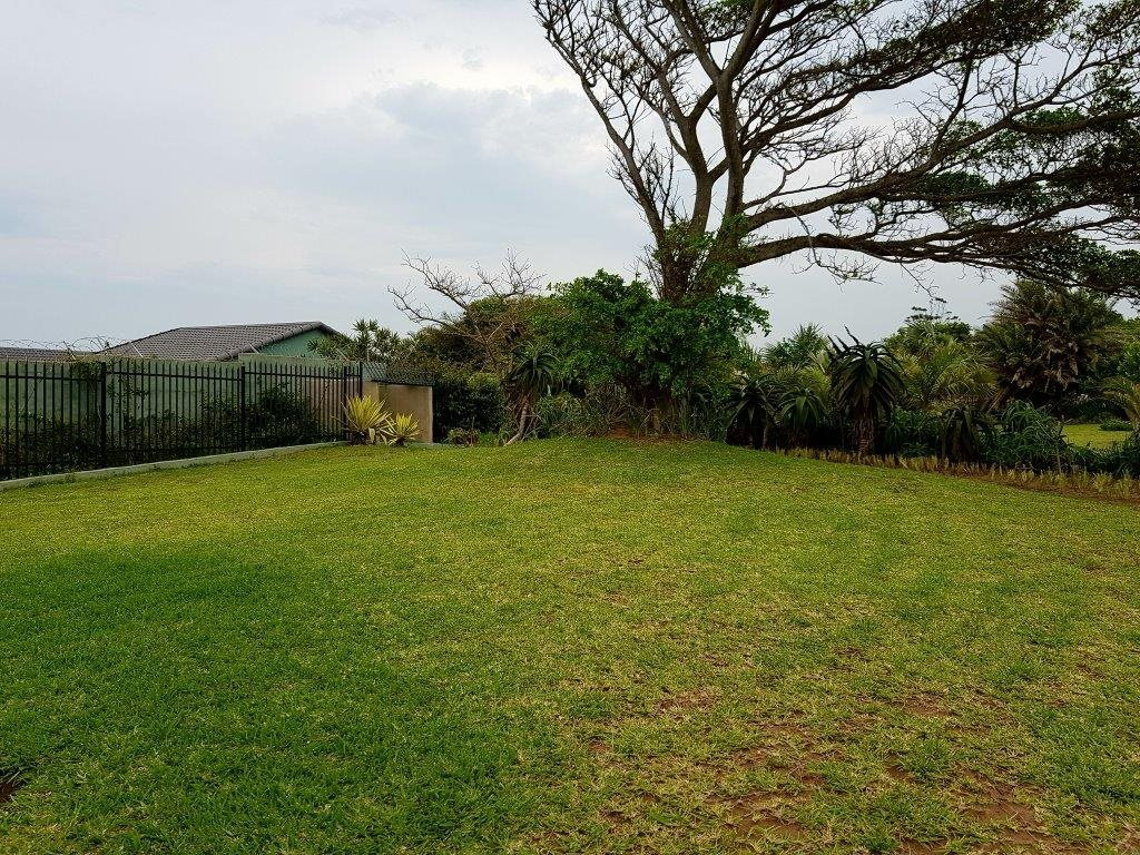 Port Edward property for sale. Ref No: 13550011. Picture no 2