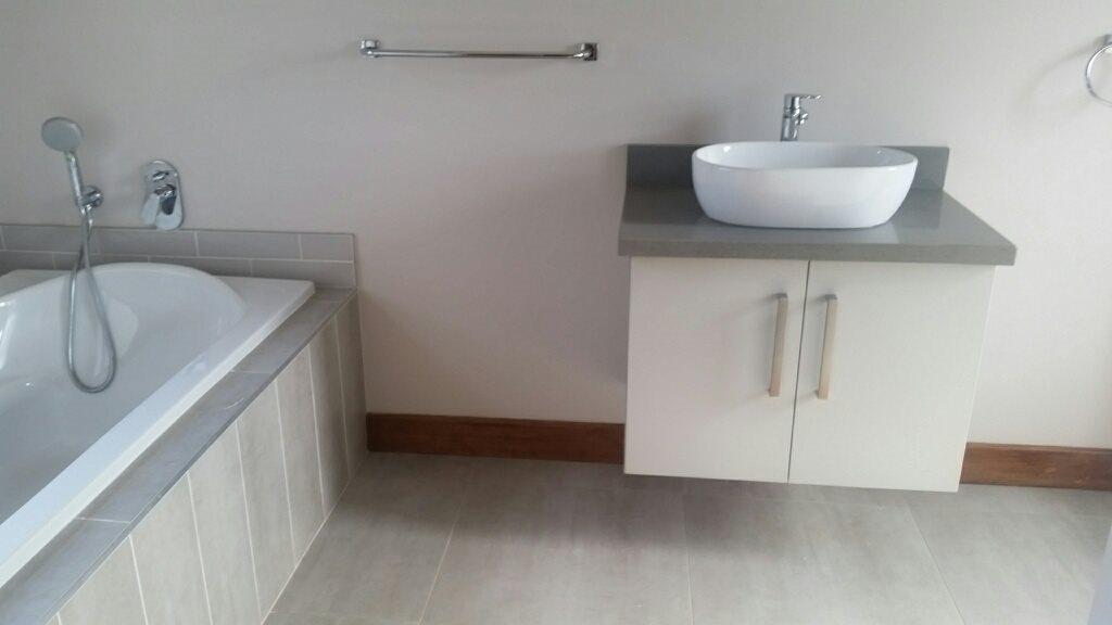 Midstream Ridge Estate property for sale. Ref No: 13379169. Picture no 8