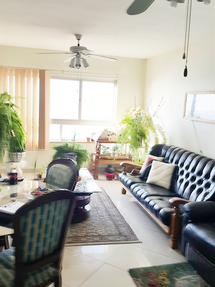 Amanzimtoti property for sale. Ref No: 13398813. Picture no 3