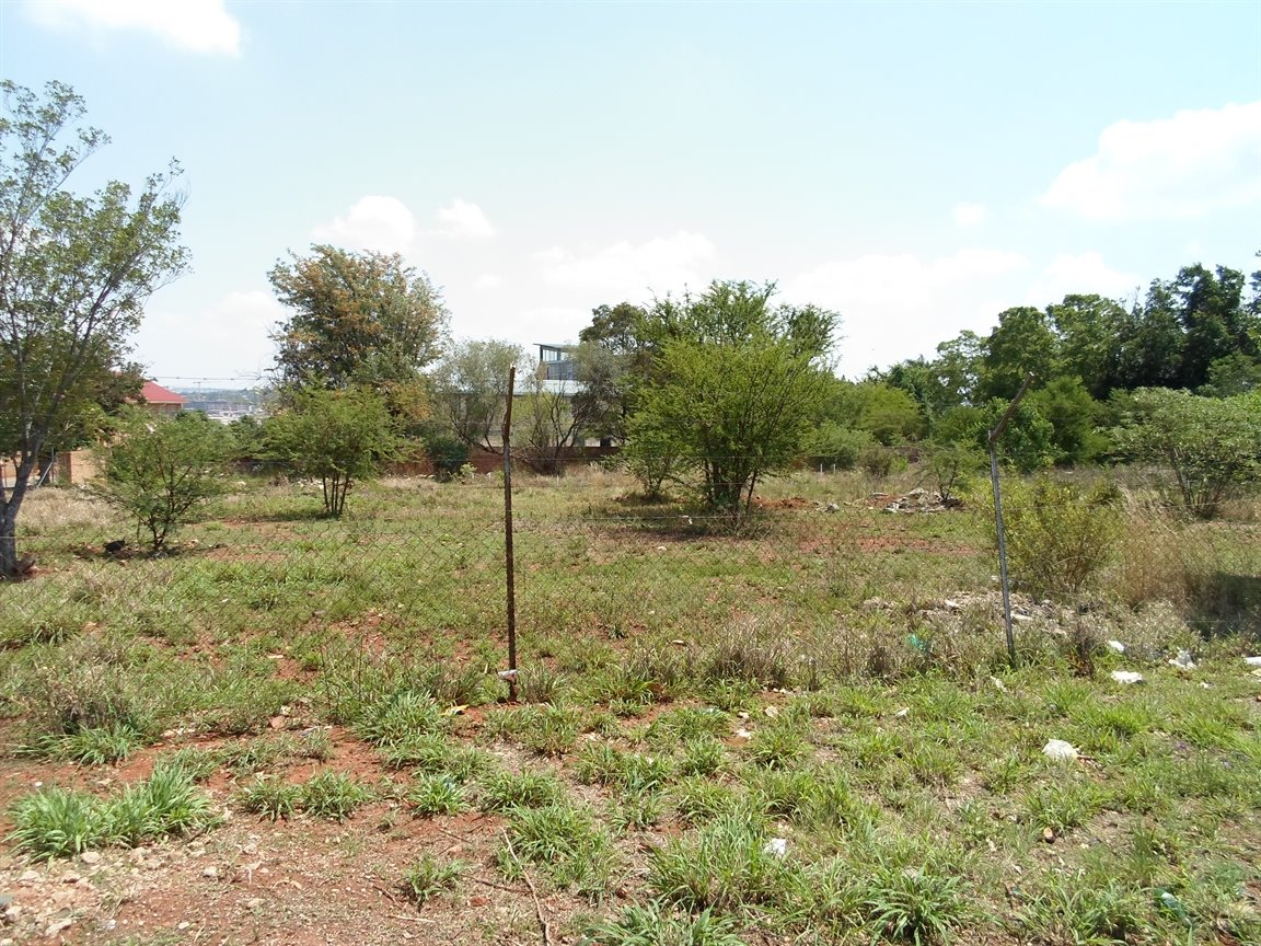 Centurion, Die Hoewes Property  | Houses For Sale Die Hoewes, Die Hoewes, Vacant Land  property for sale Price:3,650,000
