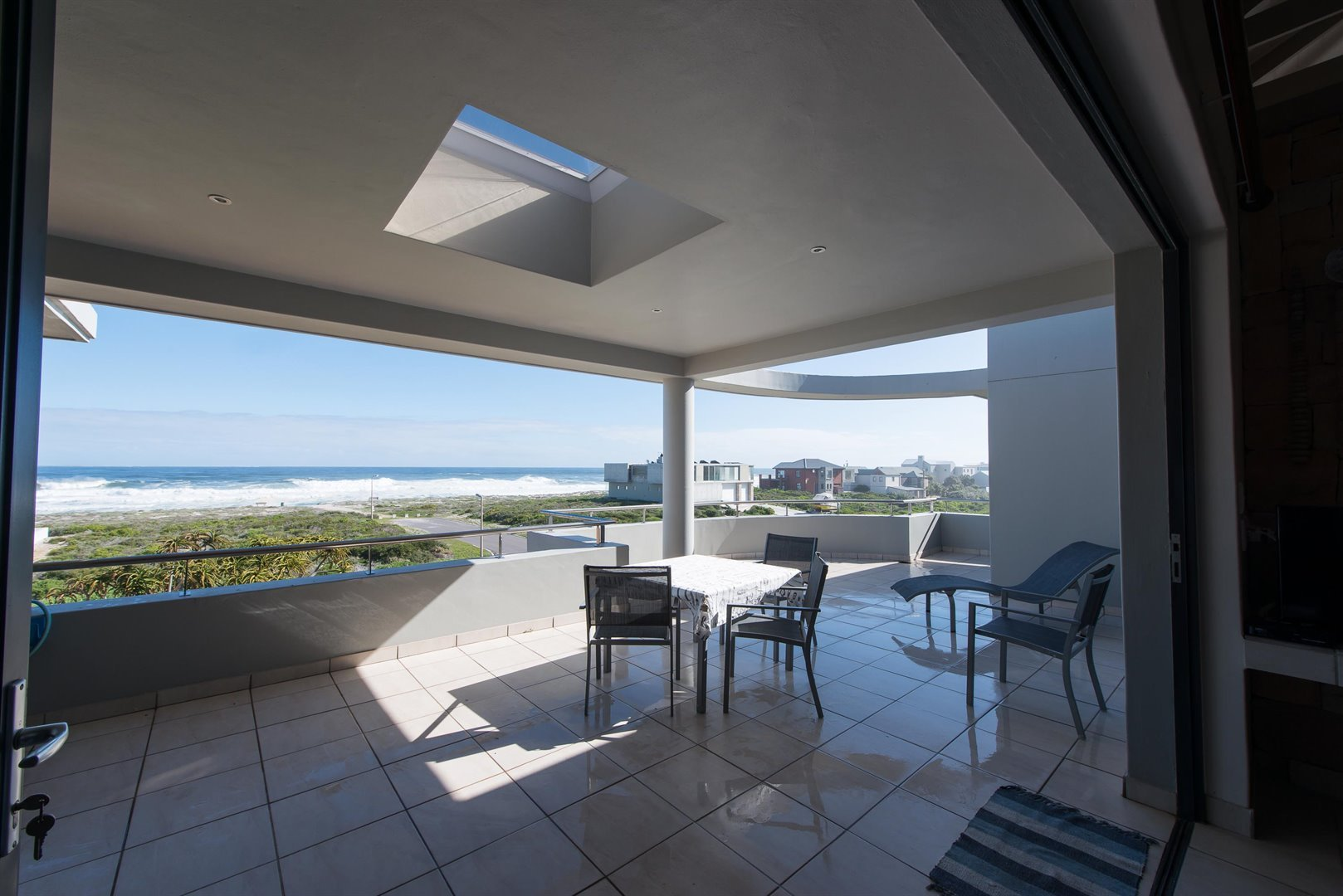 Yzerfontein property for sale. Ref No: 13373287. Picture no 62