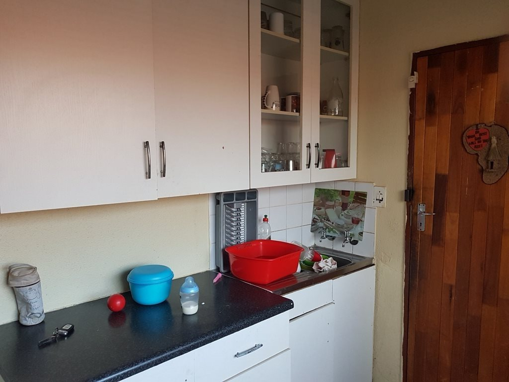 Karenpark property to rent. Ref No: 13623320. Picture no 14