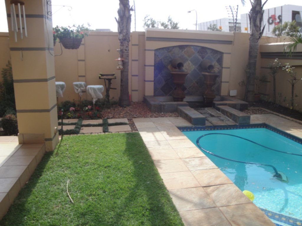 Centurion Golf Estate property to rent. Ref No: 13392622. Picture no 3
