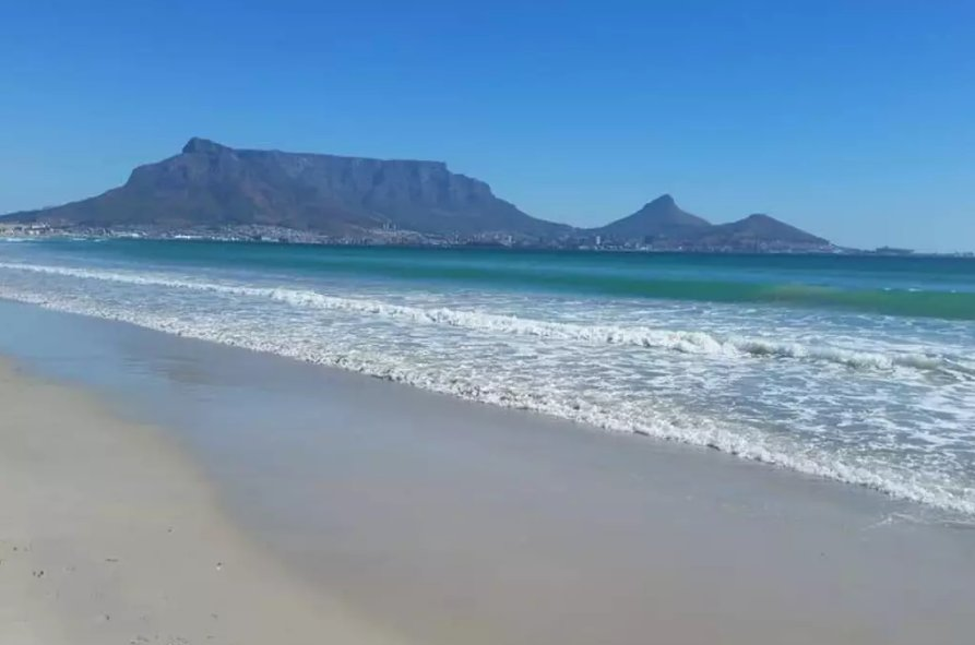 Blouberg, Bloubergstrand Property  | Houses To Rent Bloubergstrand, Bloubergstrand, Apartment 2 bedrooms property to rent Price:,   ,80*