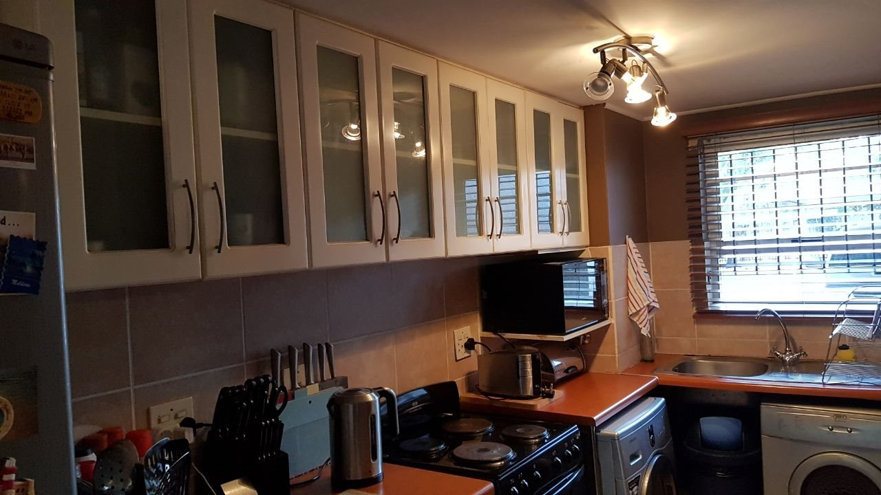 Meer En See property for sale. Ref No: 13542043. Picture no 4