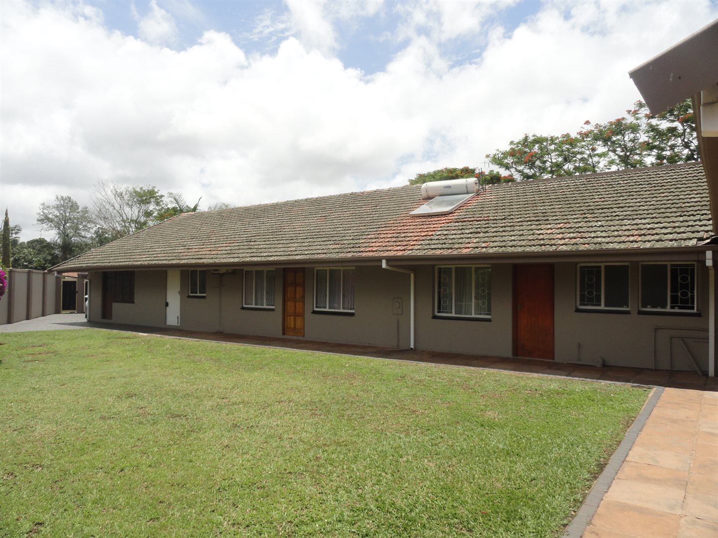 Empangeni property for sale. Ref No: 13490306. Picture no 17