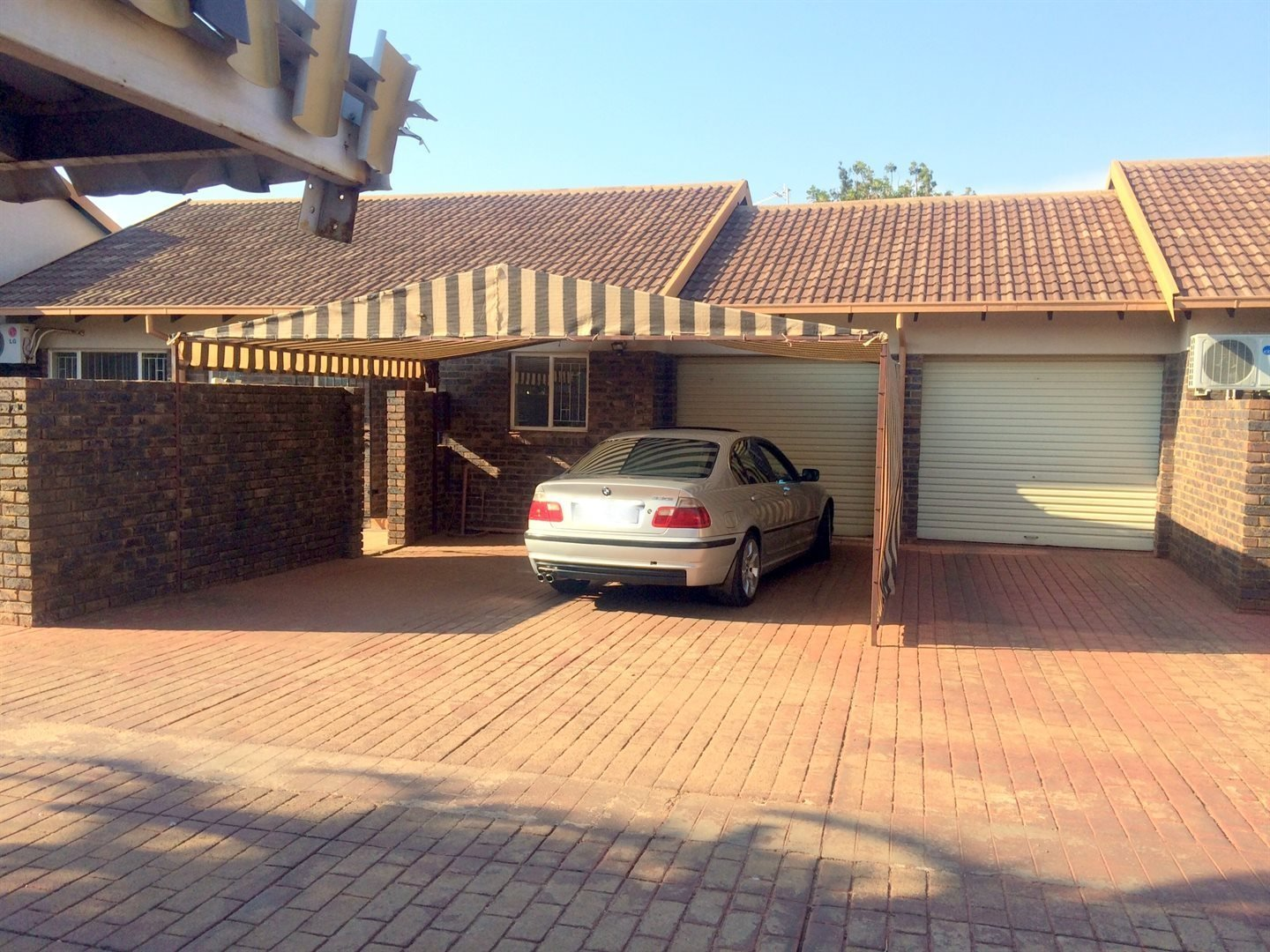 The Orchards property for sale. Ref No: 13588262. Picture no 1