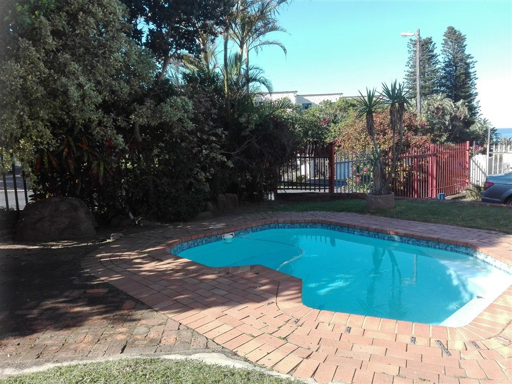 Uvongo property for sale. Ref No: 13360295. Picture no 2