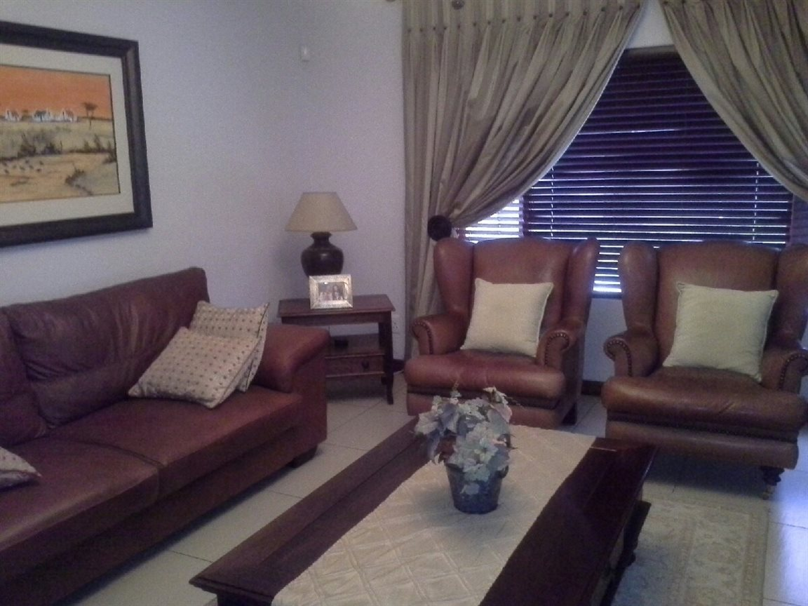 Meyerton Ext 6 property for sale. Ref No: 12769874. Picture no 10