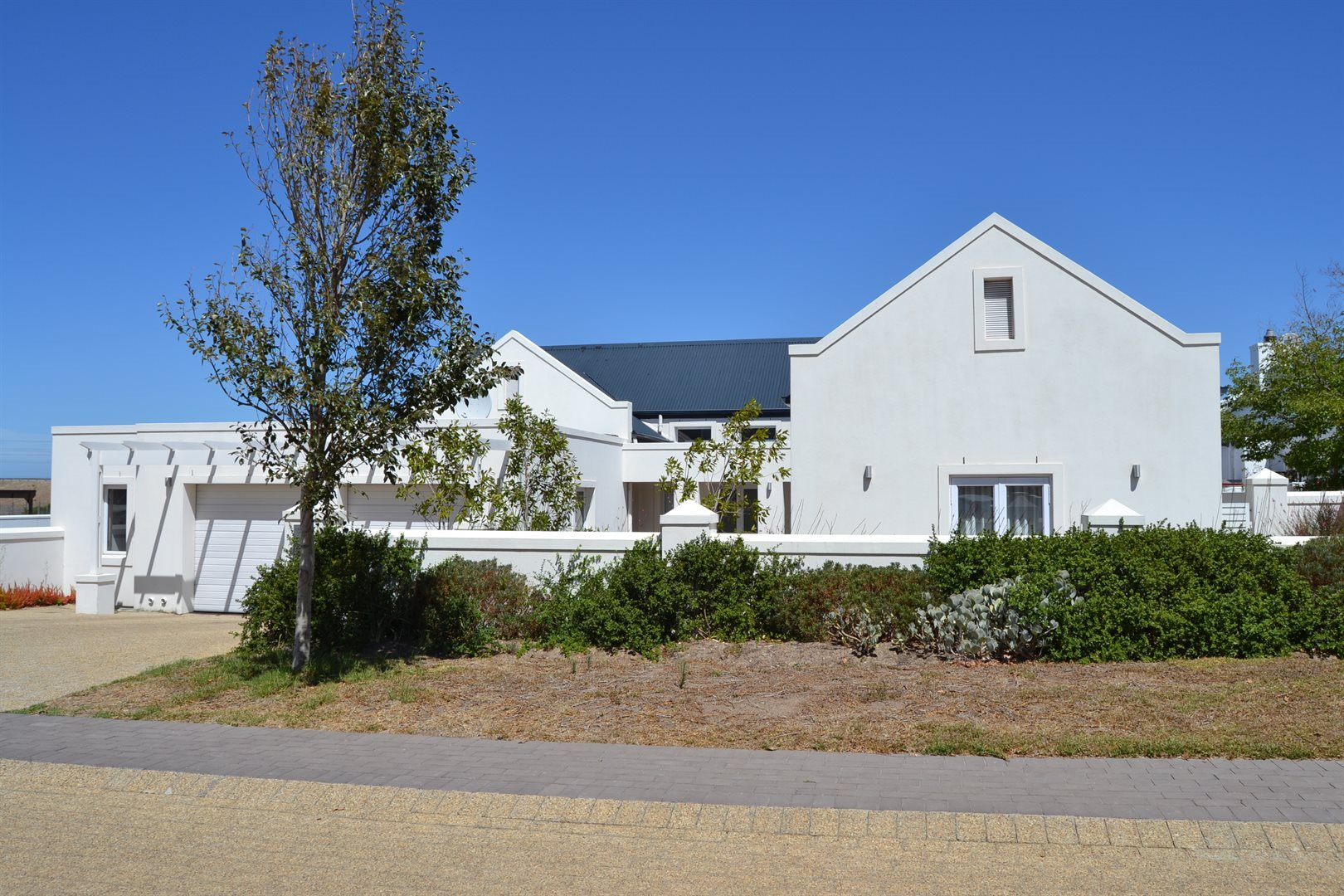 Property and Houses for sale in Somerset West (All), House, 4 Bedrooms - ZAR 5,870,000