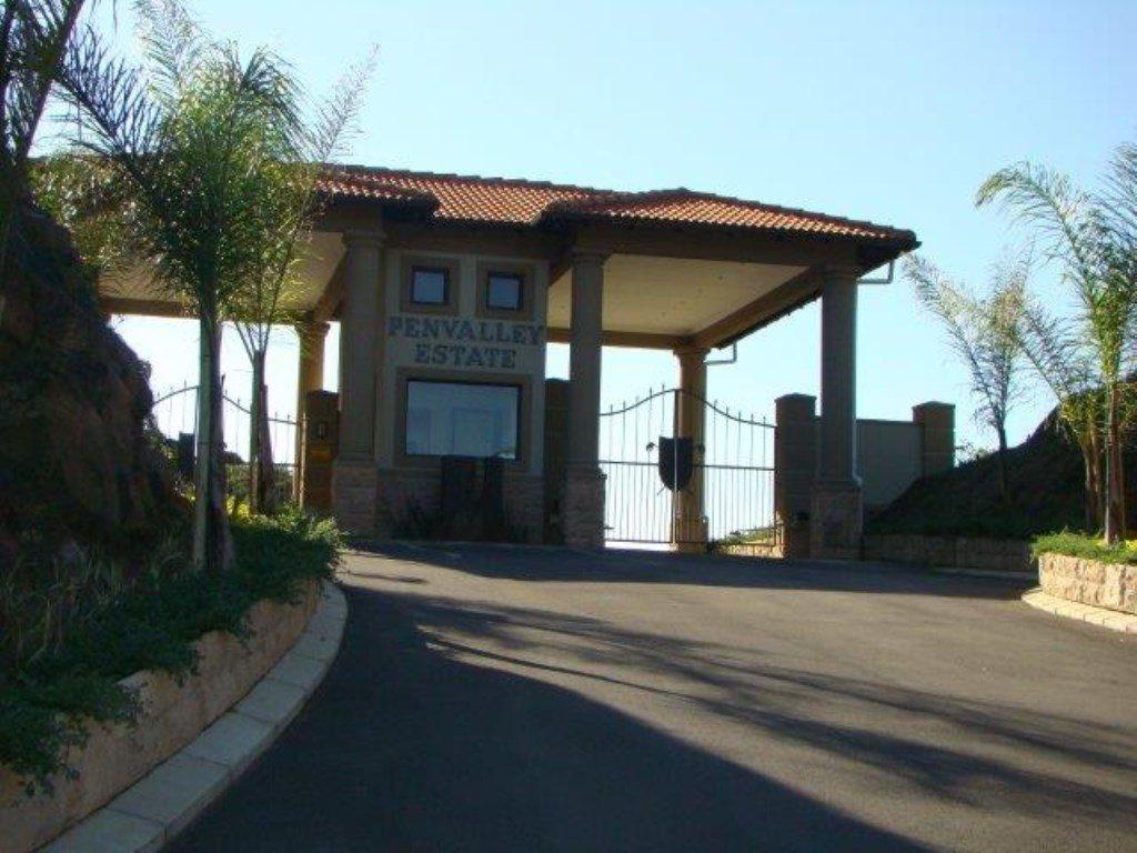 Pennington property for sale. Ref No: 13342095. Picture no 5