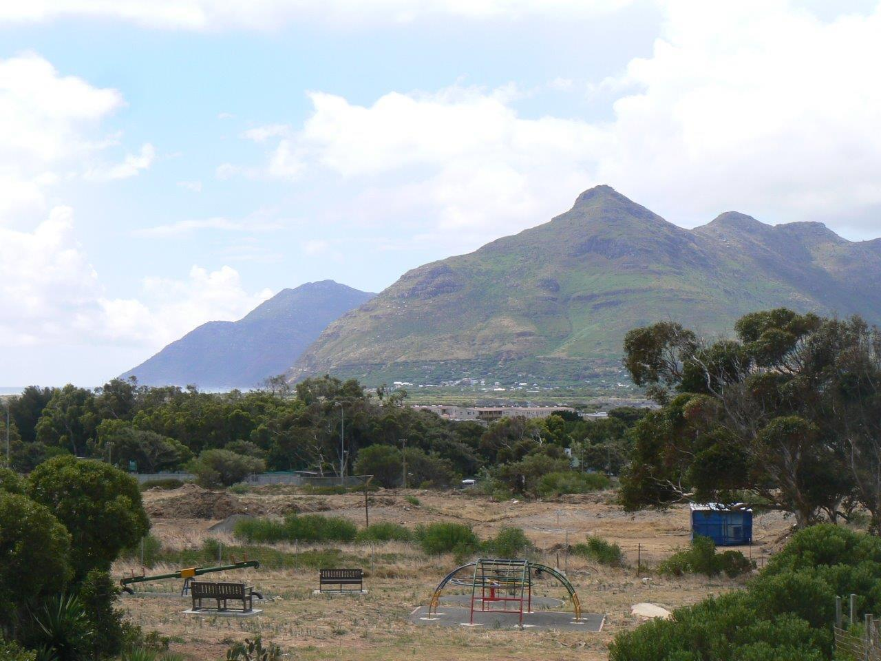 Fish Hoek, Capri Property  | Houses For Sale Capri, Capri, Vacant Land  property for sale Price:999,000