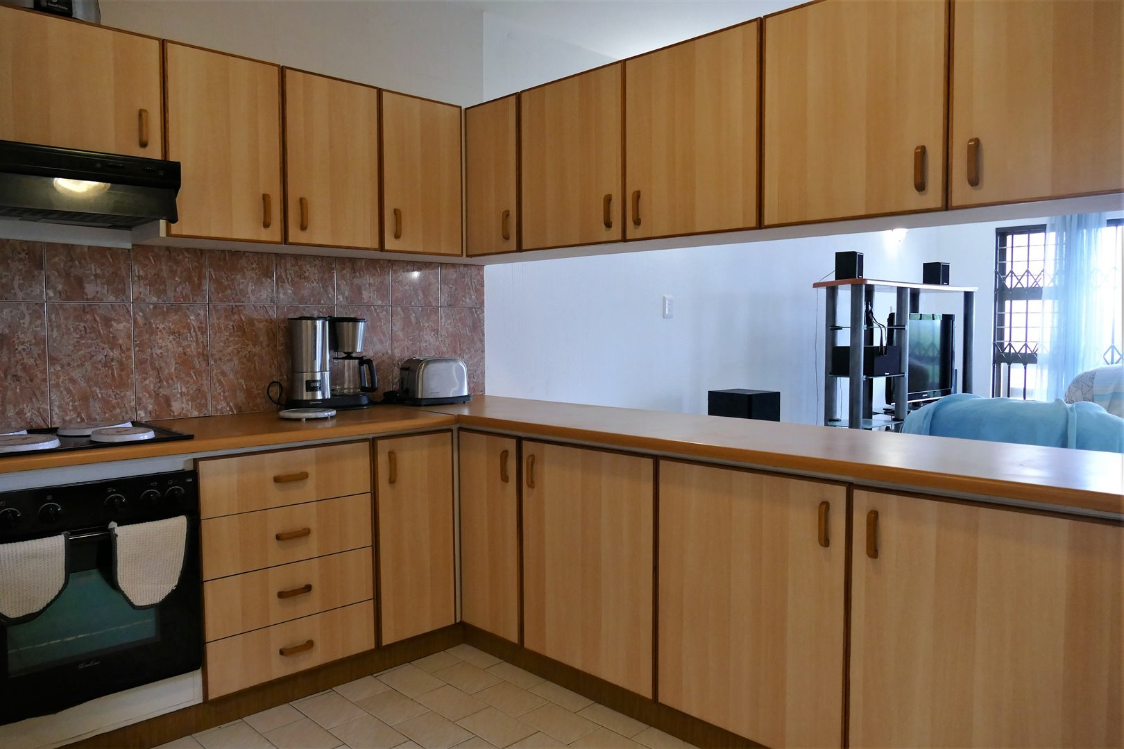 Scottburgh Central property for sale. Ref No: 13520906. Picture no 27