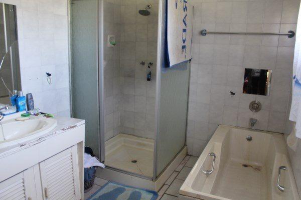 Unitas Park property for sale. Ref No: 12792390. Picture no 13