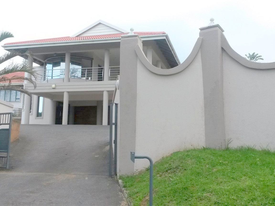 Umkomaas, Widenham Property  | Houses For Sale Widenham, Widenham, House 4 bedrooms property for sale Price:3,250,000