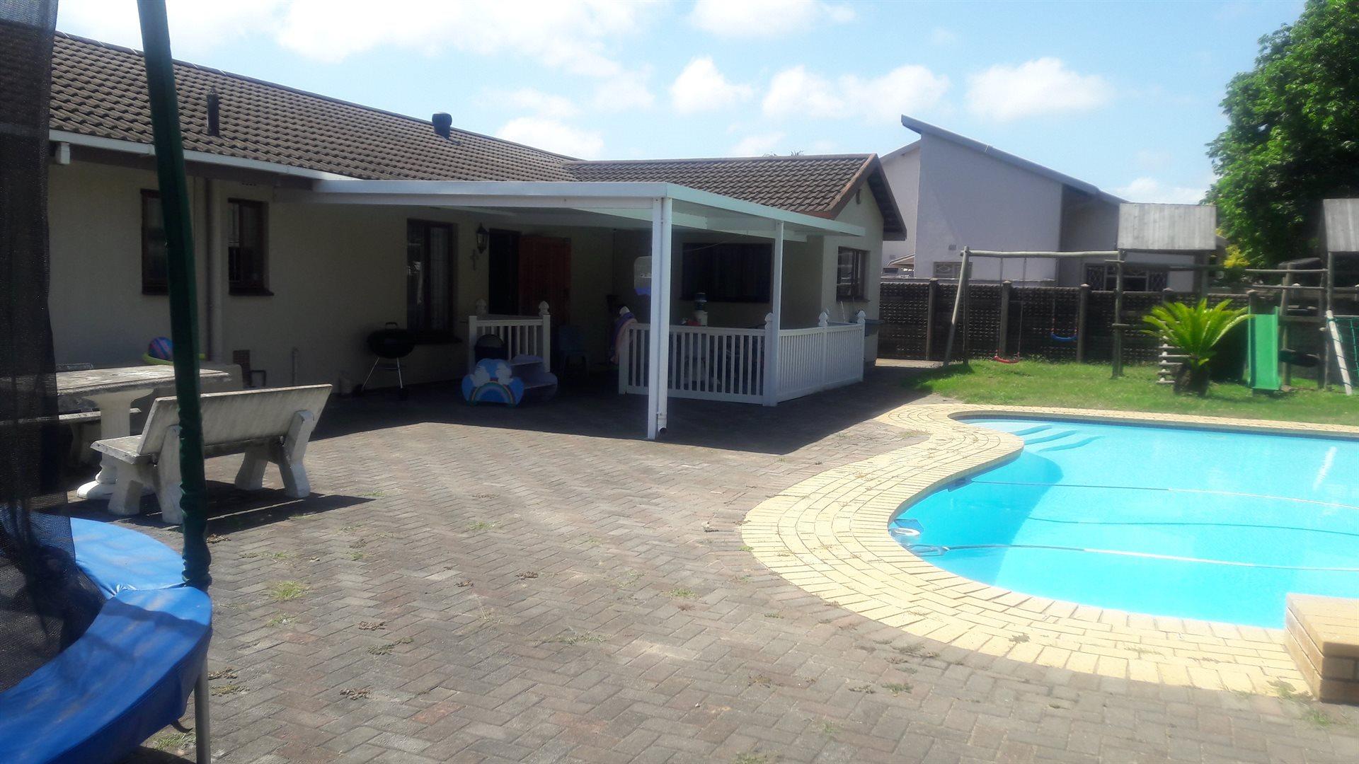 Richards Bay, Veld En Vlei Property  | Houses For Sale Veld En Vlei, Veld En Vlei, House 3 bedrooms property for sale Price:1,580,000