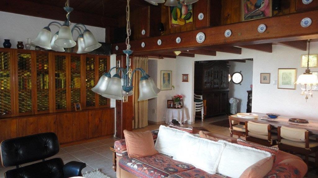 Trafalgar property for sale. Ref No: 13278875. Picture no 15