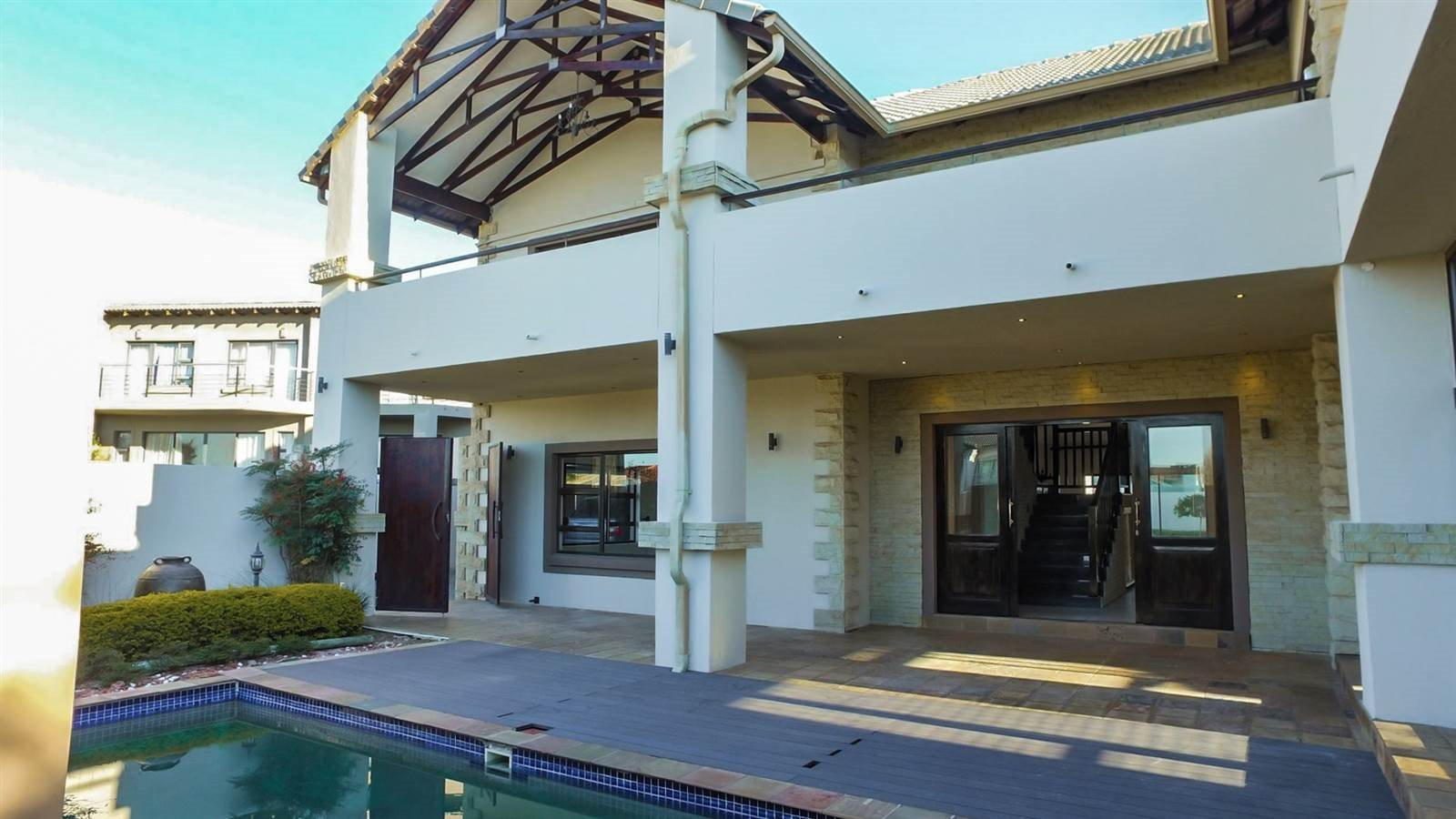 Midrand, Carlswald North Estate Property  | Houses For Sale Carlswald North Estate, Carlswald North Estate, House 6 bedrooms property for sale Price:5,500,000