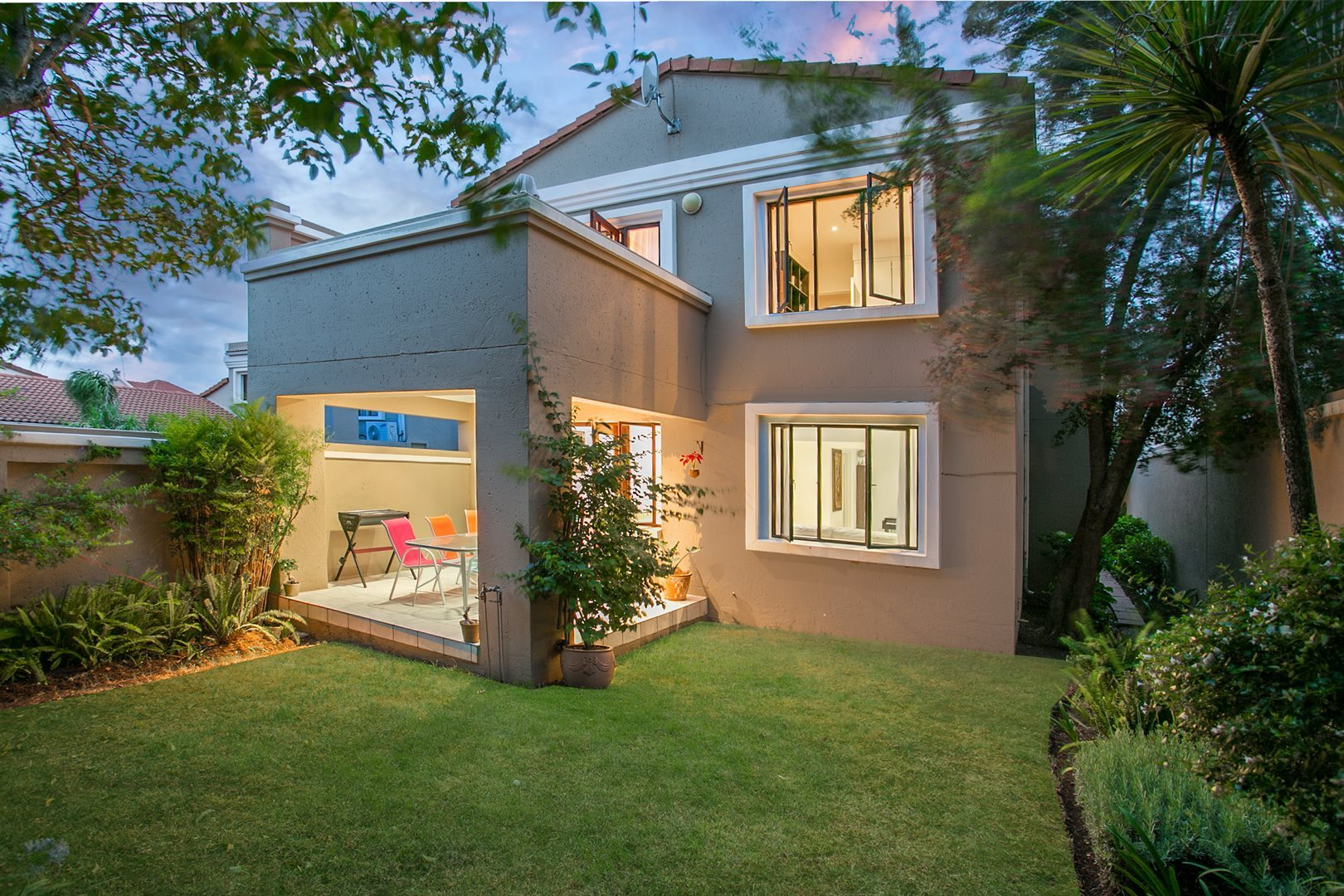 Sandton, Lonehill Property  | Houses To Rent Lonehill, Lonehill, House 3 bedrooms property to rent Price:, 15,00*