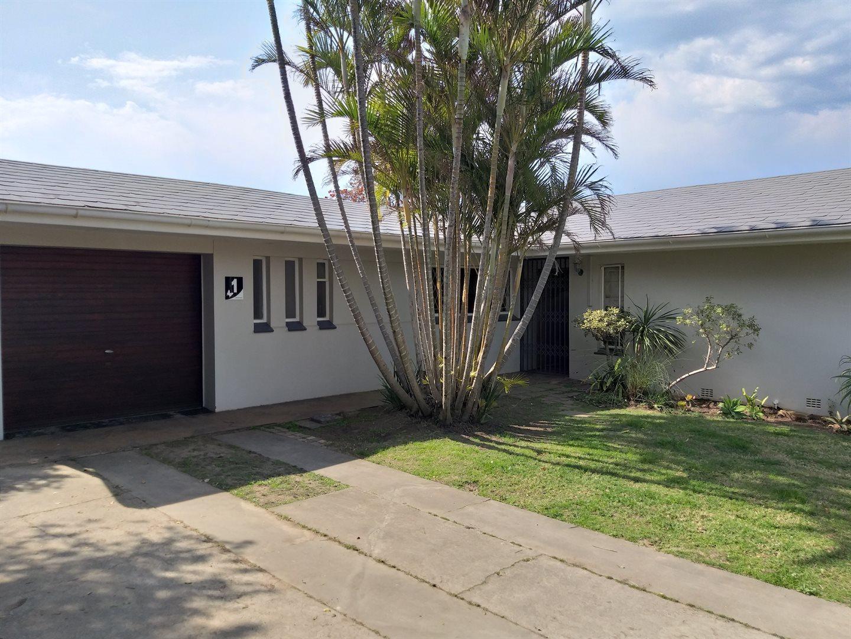 Property for Sale by DLC INC. ATTORNEYS Teresa De La Querra, House, 3 Bedrooms - ZAR 1,800,000