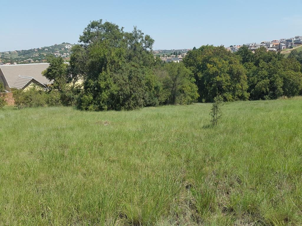 Rietvlei Heights Country Estate property for sale. Ref No: 13296023. Picture no 2