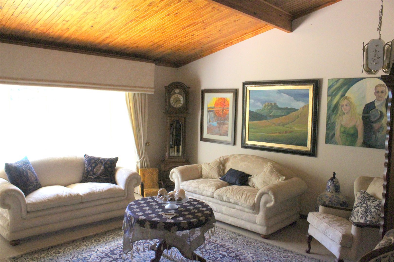 Mooivallei Park property for sale. Ref No: 13598151. Picture no 3