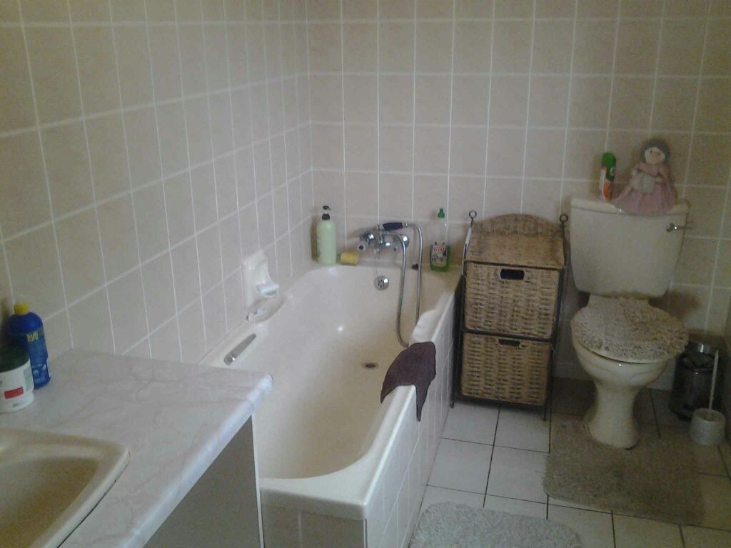 Southport property for sale. Ref No: 13330200. Picture no 17