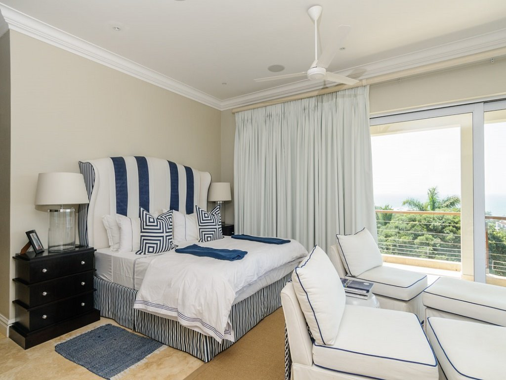 Southbroom property for sale. Ref No: 13513922. Picture no 17