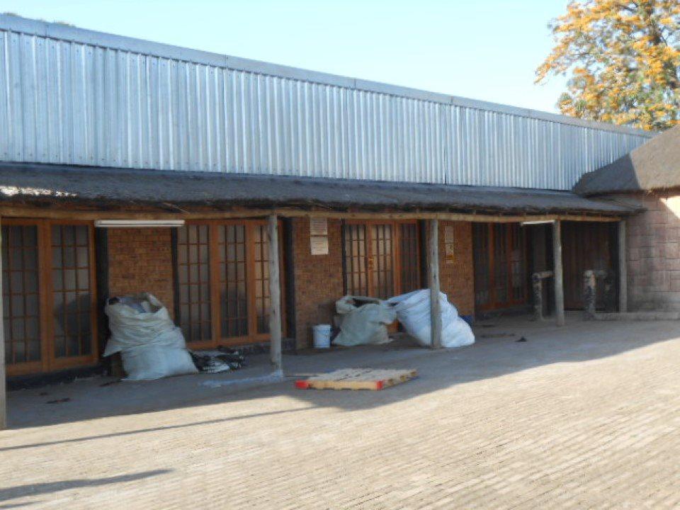 Mooilande property for sale. Ref No: 13400417. Picture no 3