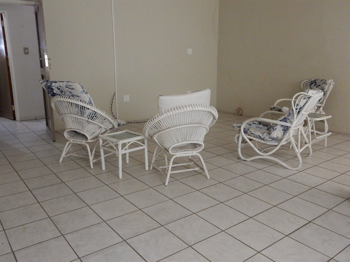 Meer En See property for sale. Ref No: 13301768. Picture no 17