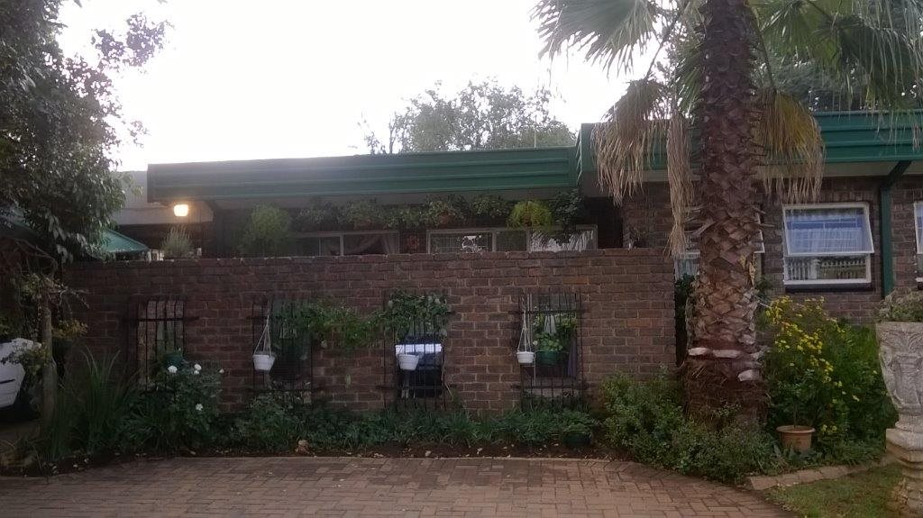 Sonlandpark property for sale. Ref No: 12788308. Picture no 20