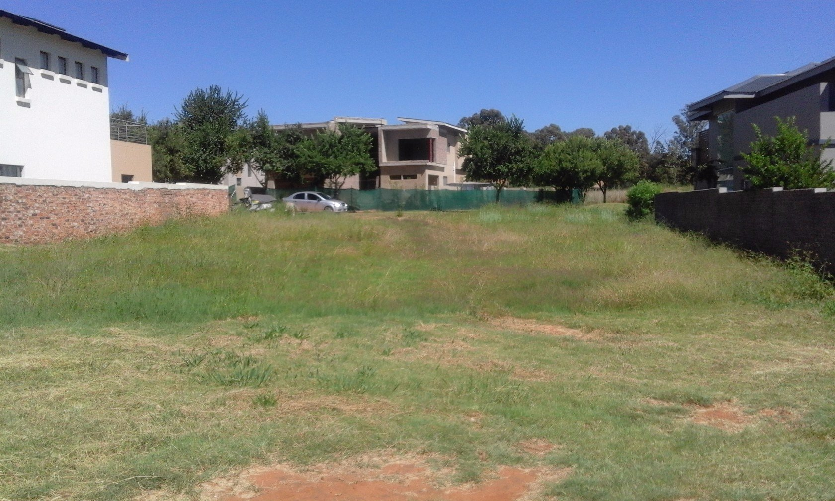 Eye Of Africa Estate property for sale. Ref No: 13499764. Picture no 6
