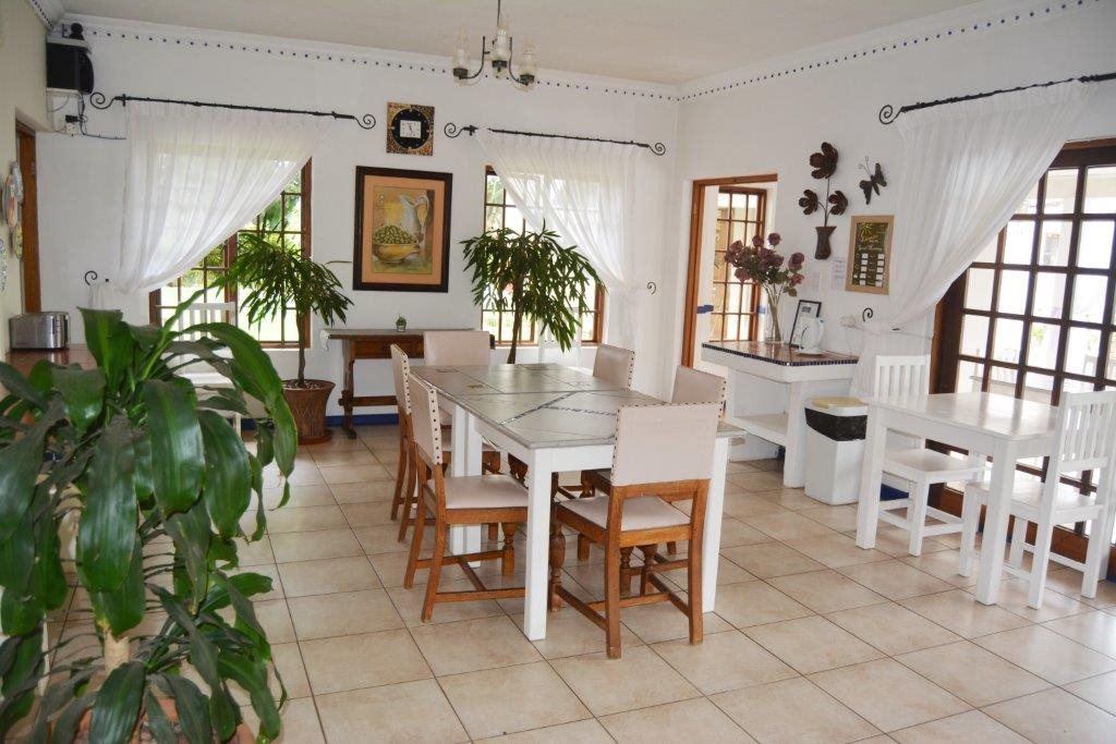 Uvongo property for sale. Ref No: 13386814. Picture no 13