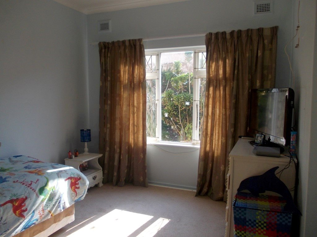 Shelly Beach property for sale. Ref No: 13229990. Picture no 17