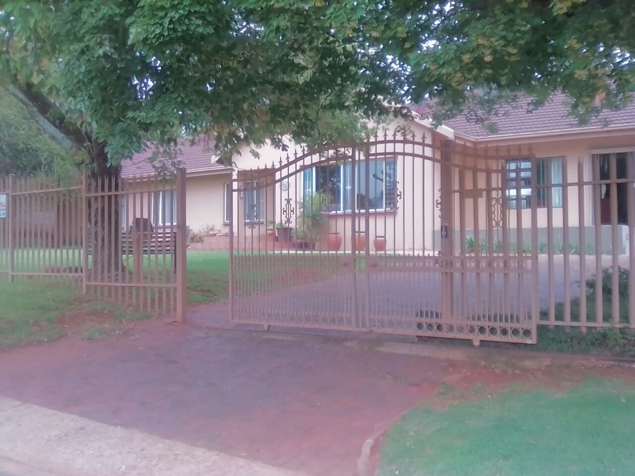 Krugersdorp, Noordheuwel Property  | Houses For Sale Noordheuwel, Noordheuwel, House 3 bedrooms property for sale Price:1,850,000