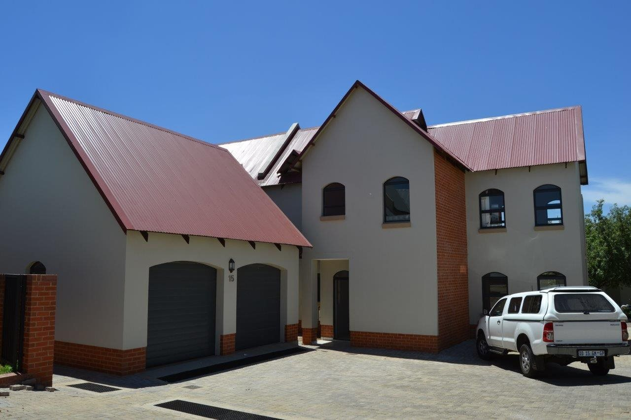 Centurion, Heritage Hill Property    Houses To Rent Heritage Hill, Heritage Hill, Townhouse 3 bedrooms property to rent Price:, 17,00*