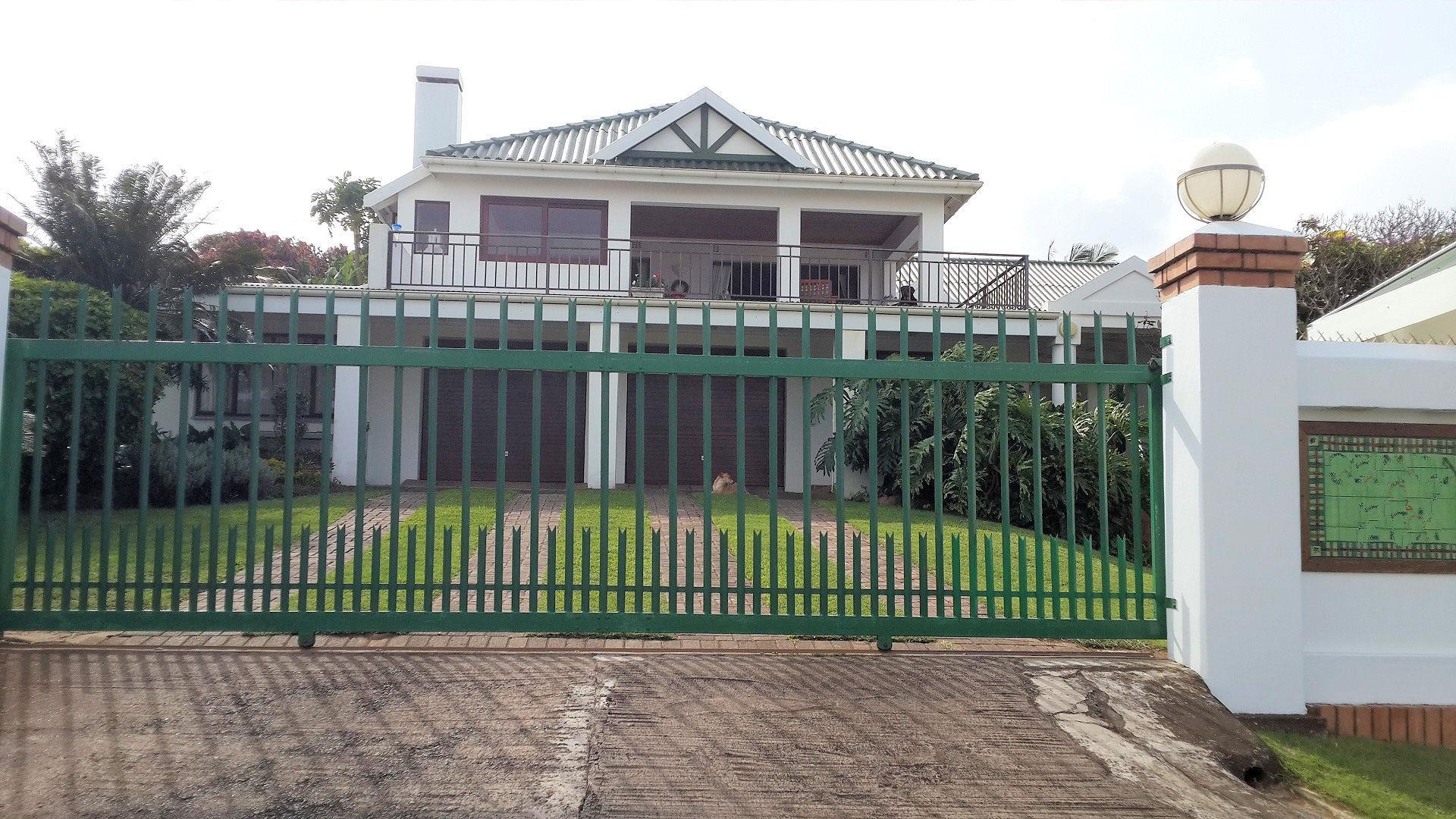 Property Uvongo : Houses For Sale Uvongo (All), Uvongo, House 4 bedrooms property for sale Price:2,410,000