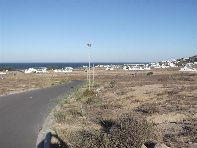 Harbour Lights property for sale. Ref No: 13279835. Picture no 7