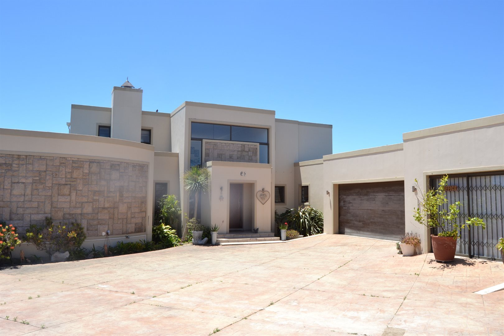 Langebaan, Myburgh Park Property  | Houses For Sale Myburgh Park, Myburgh Park, House 4 bedrooms property for sale Price:3,950,000
