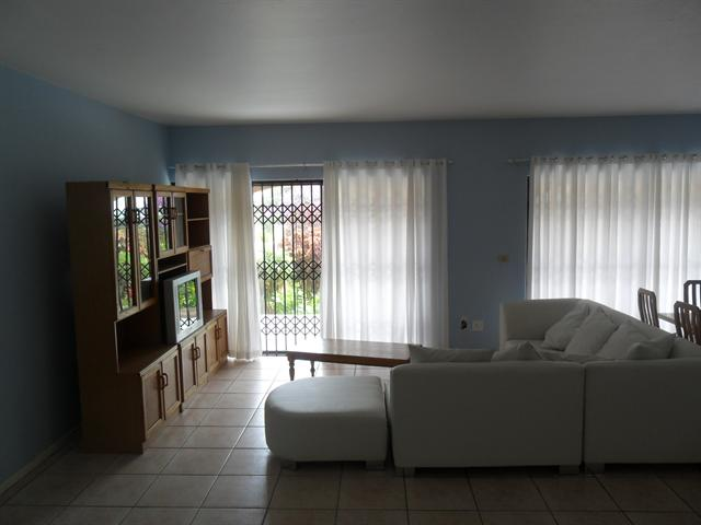 Scottburgh Central property for sale. Ref No: 12726993. Picture no 5