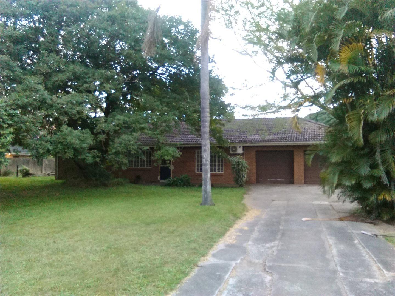 Kwambonambi, Kwambonambi Property  | Houses For Sale Kwambonambi, Kwambonambi, House 3 bedrooms property for sale Price:950,000