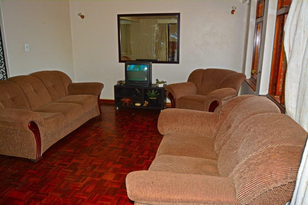 Southport property for sale. Ref No: 13514444. Picture no 7