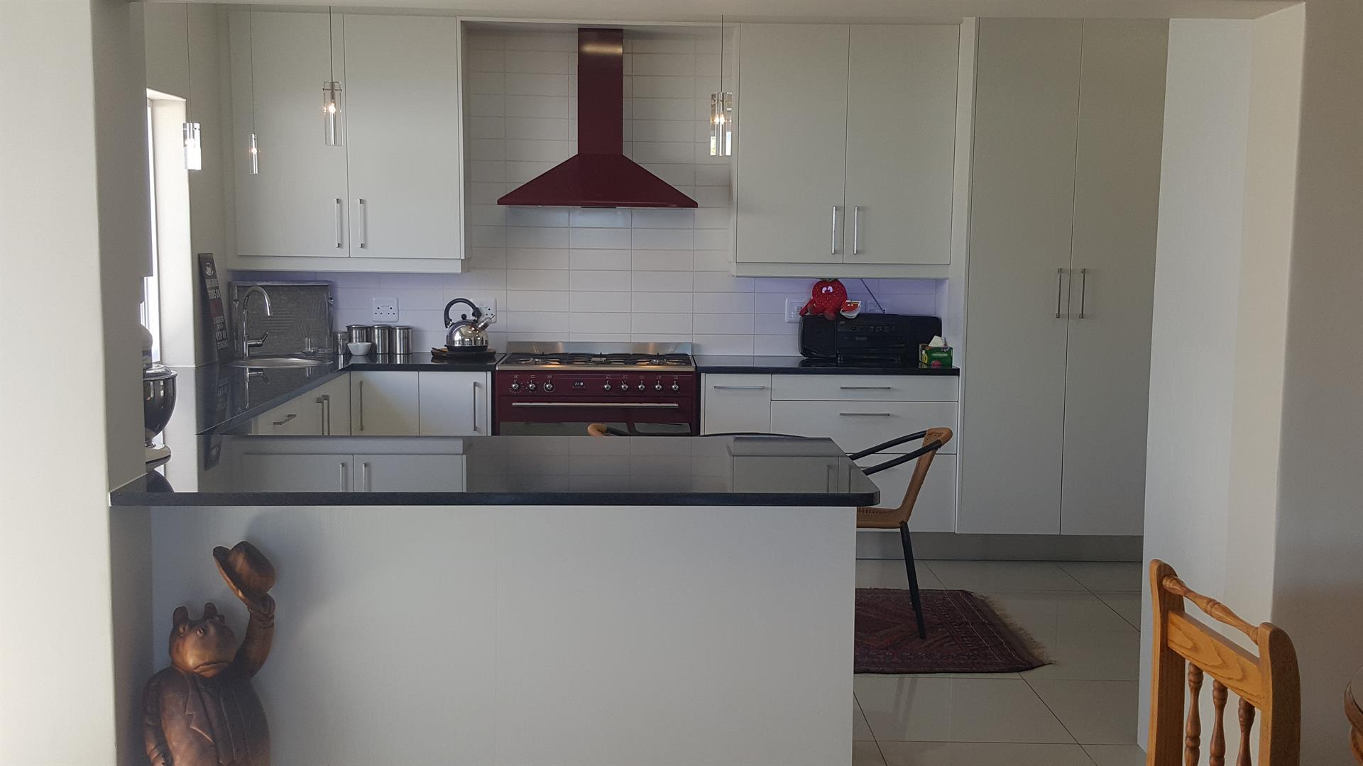 Yzerfontein property for sale. Ref No: 13454156. Picture no 15