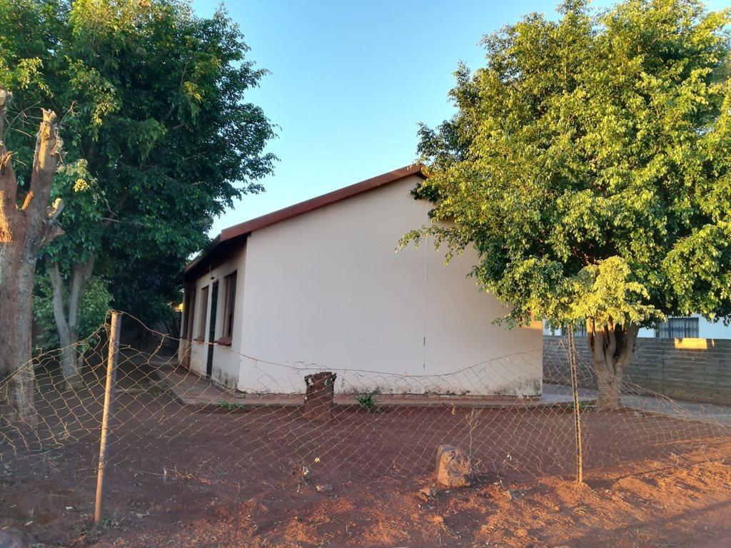Ga-rankuwa, Ga-rankuwa Property  | Houses For Sale Ga-rankuwa, Ga-Rankuwa, House 3 bedrooms property for sale Price:405,000