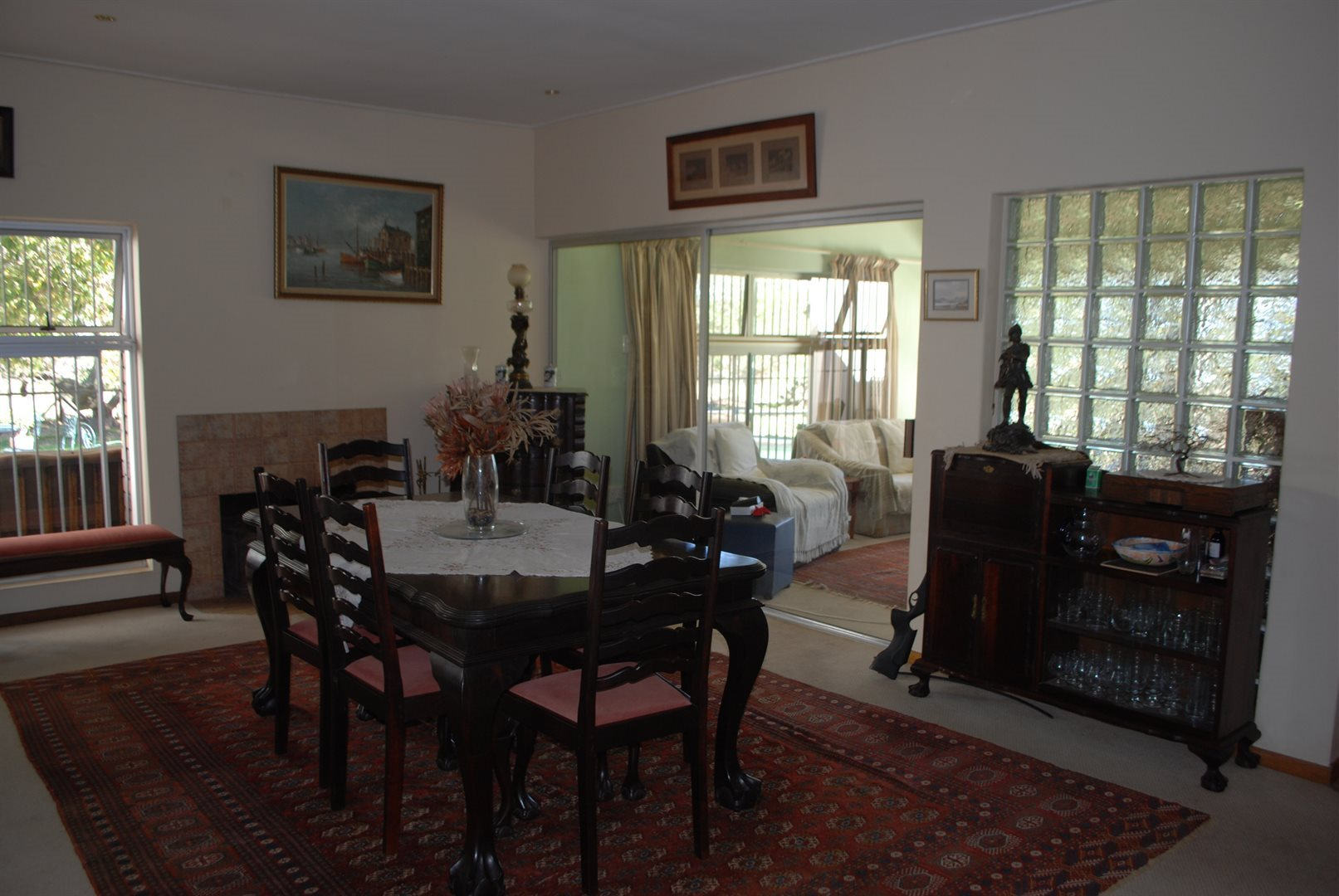 Tulbagh property for sale. Ref No: 13483757. Picture no 23