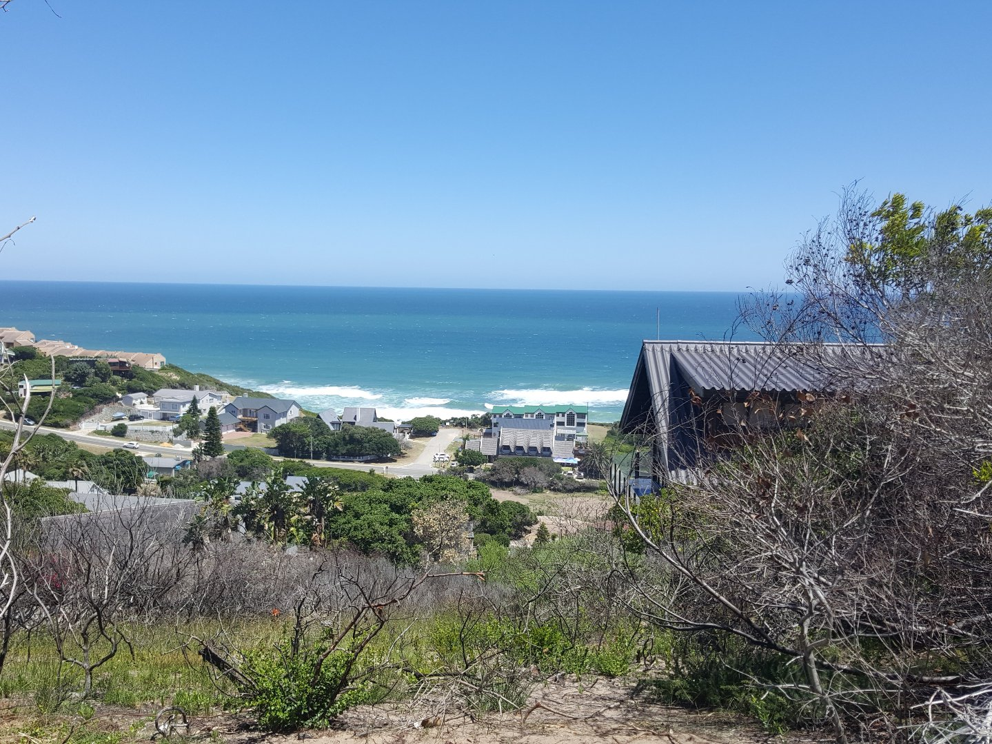Knysna, Brenton On Sea Property  | Houses For Sale Brenton On Sea, Brenton On Sea, Vacant Land  property for sale Price:620,000